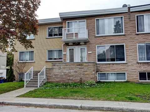 Duplex for sale in Côte-Saint-Luc, Montréal (Island), 5728 - 5730, Avenue  Kincourt, 16912635 - Centris.ca