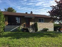 Maison à vendre in Lachute, Laurentides, 490, boulevard  Tessier, 23743372 - Centris.ca