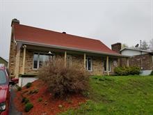 Maison à vendre à Amqui, Bas-Saint-Laurent, 116, Rue  Saint-Jean, 10711562 - Centris.ca