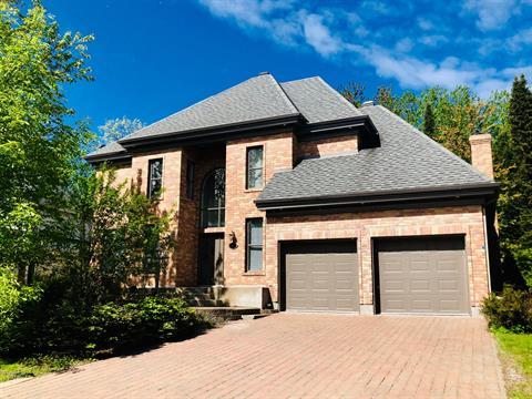 House for sale in Lorraine, Laurentides, 216, boulevard  De Gaulle, 22690521 - Centris.ca
