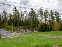 Lot for sale in Disraeli - Paroisse, Chaudière-Appalaches, Route  112, 18278366 - Centris