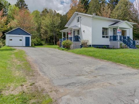 House for sale in Tring-Jonction, Chaudière-Appalaches, 299, Avenue  Saint-Jacques, 21771865 - Centris