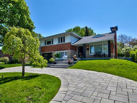 Maison à vendre à Mont-Royal, Montréal (Île), 456, Avenue  Beverley, 28919042 - Centris.ca