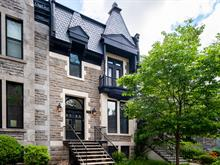 House for sale in Westmount, Montréal (Island), 465, Avenue  Elm, 28569293 - Centris.ca