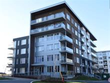 Condo à vendre à Blainville, Laurentides, 40, Rue  Simon-Lussier, app. 101, 12957902 - Centris.ca