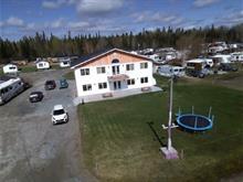 Local commercial à vendre à Val-d'Or, Abitibi-Témiscamingue, 30, Chemin du Lac-Villebon Nord, 28188023 - Centris