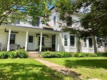 Maison à vendre à Abercorn, Montérégie, 42, Rue  Thibault Sud, 17651542 - Centris