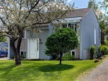 Maison à vendre à La Haute-Saint-Charles (Québec), Capitale-Nationale, 1313, Rue d'Europe, 9570735 - Centris.ca