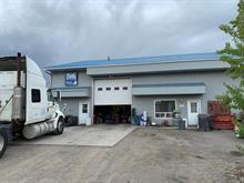 Commercial building for sale in Vaudreuil-Dorion, Montérégie, 816 - 816A, Route  Harwood, 12967151 - Centris.ca