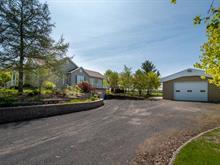 House for sale in Saint-Lambert-de-Lauzon, Chaudière-Appalaches, 125, Rue des Pins, 23028438 - Centris.ca
