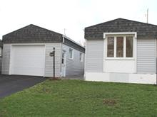 Mobile home for sale in Sainte-Foy/Sillery/Cap-Rouge (Québec), Capitale-Nationale, 1476, Rue des Lupins, 11413402 - Centris.ca