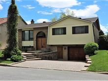 House for sale in Vimont (Laval), Laval, 264, Rue de Montreux, 19276158 - Centris