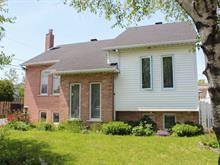 House for sale in Trois-Rivières, Mauricie, 5230, Rue  Loiselle, 12125564 - Centris.ca