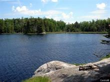 Land for sale in Wentworth-Nord, Laurentides, Chemin du Lac-Louisa, 15118831 - Centris.ca