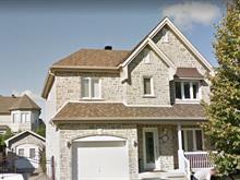 House for sale in Lachenaie (Terrebonne), Lanaudière, 161, Rue du Havre, 10517843 - Centris
