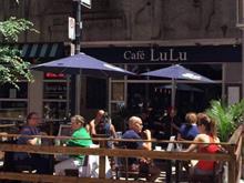 Commerce à vendre à Ville-Marie (Montréal), Montréal (Île), 852, Rue  Sainte-Catherine Est, 14857142 - Centris