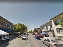 Business for sale in Ahuntsic-Cartierville (Montréal), Montréal (Island), 1345, Rue  Fleury Est, 14036342 - Centris.ca