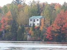 House for sale in Saint-Didace, Lanaudière, 2141, Chemin du Lac-Thomas, 23671939 - Centris.ca