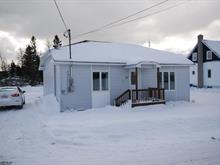 House for sale in Paspébiac, Gaspésie/Îles-de-la-Madeleine, 42, 4e Avenue Est, 17882543 - Centris.ca