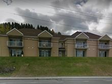 Condo for sale in Chicoutimi (Saguenay), Saguenay/Lac-Saint-Jean, 1430, boulevard du Saguenay Ouest, 10673710 - Centris