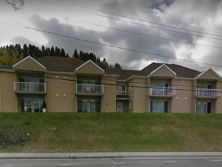 Condo for sale in Saguenay (Chicoutimi), Saguenay/Lac-Saint-Jean, 1430, boulevard du Saguenay Ouest, 10673710 - Centris.ca