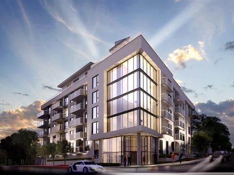 Condo à vendre à Mont-Royal, Montréal (Île), 130, Chemin  Bates, app. 604, 10307621 - Centris