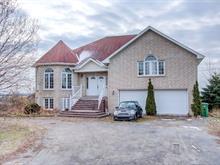 House for sale in Pontiac, Outaouais, 41, Chemin du Panorama, 20226765 - Centris.ca