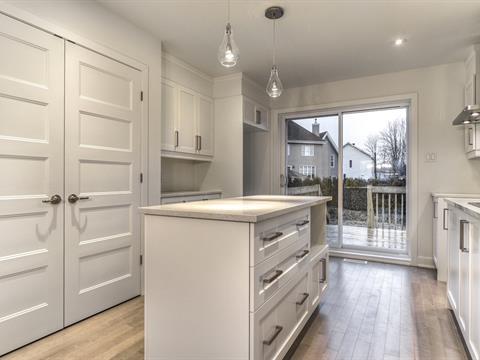 House for sale in Vaudreuil-Dorion, Montérégie, Route  Harwood, 12663535 - Centris.ca