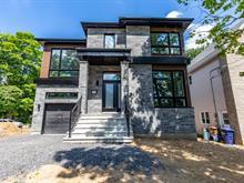 House for sale in Vimont (Laval), Laval, Rue des Abeilles, 16283776 - Centris