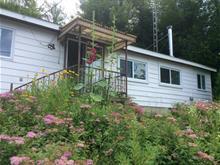 Maison à vendre à Sainte-Béatrix, Lanaudière, 91, Rang du Gai-Repos, 22571375 - Centris.ca
