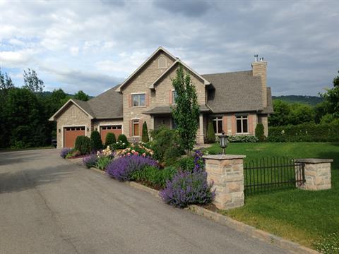 House for sale in Baie-Saint-Paul, Capitale-Nationale, 18, Rue  Ernest-Trotier, 16154371 - Centris.ca