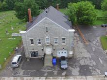 House for sale in Stanstead - Ville, Estrie, 70 - 74, Rue  Principale, 25526474 - Centris.ca