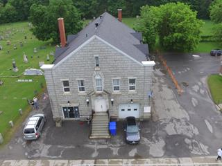 Maison à vendre à Stanstead - Ville, Estrie, 70 - 74, Rue  Principale, 25526474 - Centris.ca
