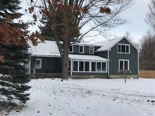 House for sale in Hinchinbrooke, Montérégie, 2485Z, Route  202, 16506961 - Centris.ca