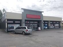 Commercial building for sale in Alma, Saguenay/Lac-Saint-Jean, 189 - 195, Avenue du Pont Nord, 21773864 - Centris.ca