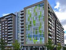 Condo / Apartment for rent in Ahuntsic-Cartierville (Montréal), Montréal (Island), 10550, Place de l'Acadie, apt. 806, 27161975 - Centris.ca