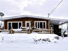 House for sale in Mont-Joli, Bas-Saint-Laurent, 1320, Rue  Saint-Thomas, 14801295 - Centris.ca
