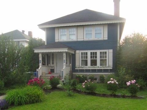 Quadruplex for sale in Jonquière (Saguenay), Saguenay/Lac-Saint-Jean, 2092 - 2098, boulevard  Mellon, 11347957 - Centris.ca