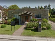 Commercial unit for rent in Lachute, Laurentides, 660, Rue  Principale, 11787676 - Centris.ca