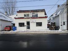 Commercial building for sale in Sorel-Tracy, Montérégie, 109, Rue  Victoria, 24849988 - Centris.ca