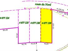Lot for sale in Brownsburg-Chatham, Laurentides, Route du Nord, 28521441 - Centris.ca