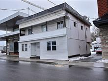 Triplex for sale in Acton Vale, Montérégie, 1037 - 1041, Rue du Marché, 23360372 - Centris