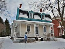 Maison à vendre à Saint-Liboire, Montérégie, 169Z, Rue  Saint-Patrice, 19870666 - Centris