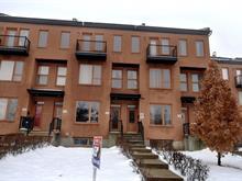 Condo à vendre à Rivière-des-Prairies/Pointe-aux-Trembles (Montréal), Montréal (Île), 8910, boulevard  Perras, 23294141 - Centris.ca