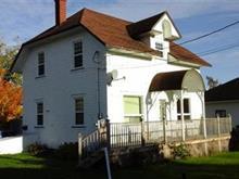 Maison à vendre à Cap-Chat, Gaspésie/Îles-de-la-Madeleine, 16, Rue de la Falaise, 13286062 - Centris.ca