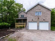 House for sale in Cantley, Outaouais, 43, Chemin du Domaine-Champêtre, 22038931 - Centris.ca