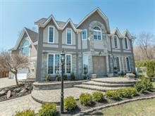 Maison à vendre à Kirkland, Montréal (Île), 108, Rue  Timberlea-Trail, 25641065 - Centris