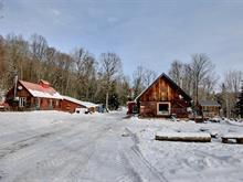 House for sale in Mandeville, Lanaudière, 9A, Chemin de la Cabane, 22354080 - Centris.ca