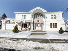 House for sale in Sainte-Clotilde, Montérégie, 2400, Chemin de l'Église, 22733640 - Centris.ca