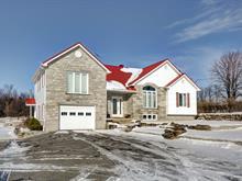Maison à vendre in Saint-Chrysostome, Montérégie, 745, Rang  Notre-Dame, 18487157 - Centris.ca
